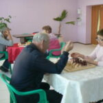 5 подв 1 1 150x150 - Пенсионеров усадили за шахматы