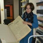 8 глав 1 150x150 - Историю хранят библиотекари