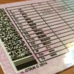 IMG 2640 1600x0 c default 150x150 - С какого возраста выдавать водительское удостоверение?