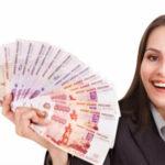 s1200 1 150x150 - В каких деньгах счастье?