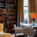 s1200 150x150 - Сколько книг в вашей библиотеке?