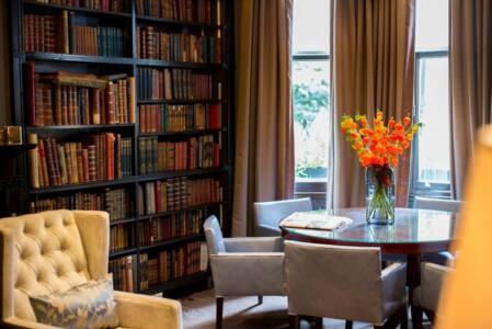 s1200 - Сколько книг в вашей библиотеке?