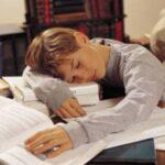 1277211562 sleepboy2 150x150 - Нужны ли школьникам домашние задания?