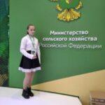 17 подв 150x150 - Село прославили, традиции укрепили