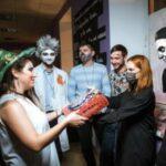 7 п1 150x150 - Хеллоуин - отмечать или нет языческий праздник?