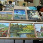IMG 9964 150x150 - Школа искусствотмечает славный юбилей