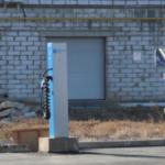 kuvpgz 150x150 - Станция зарядки оказалась бесполезной