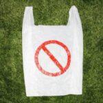 zapret paketov 150x150 - Готовы ли вы отказаться от пластиковых пакетов?