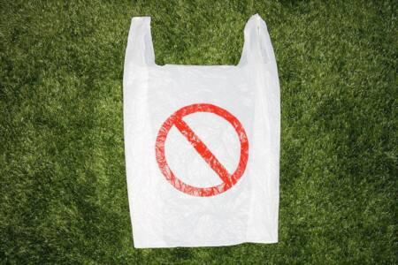 zapret paketov - Готовы ли вы отказаться от пластиковых пакетов?