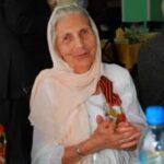 5 глав 150x150 - Активное долголетие бабушки Муниры