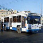5 подв 2 150x150 - Есть ли будущее у троллейбусов?