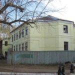 6 подв 1 150x150 - Мусульмане восстанавливают мечеть