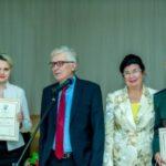 Qph1CBU3gNw 150x150 - За лучшими книгами -на сайт премии Рычкова