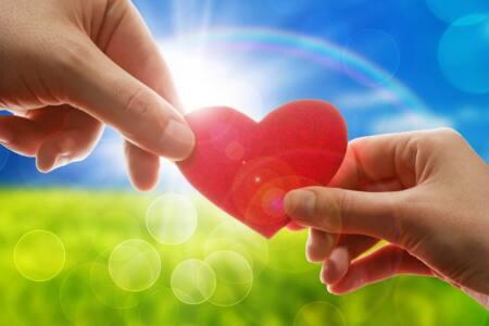 cec0a3c - Жертвуете ли вы на благотворительность?