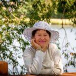 тилигенова 150x150 - Где отдохнуть с пользой для здоровья?