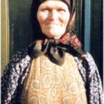 17 150x150 - Кержачка Анна Хамина