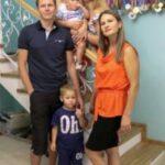 4 глав 2 150x150 - В большой семьеи радостей много