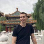 4 колонка 150x150 - Дорога… в Китай