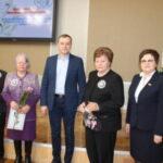 7 глав 3 1 150x150 - Оренбургские берегини:прошлое, настоящее и будущее