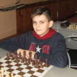 7 глав 3 150x150 - Шахматисты установили рекорд