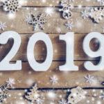 Christmas Wood planks 2019 Snowflakes Snow 556716 5616x3744 scaled 150x150 - Чем запомнился 2019 год?