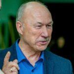 SRHIdpsuCX4 150x150 - На что вдохновляет литературная премия имени П. И. Рычкова?