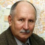 cb3db7e69761f2c2391f442d43f3eb4f 150x150 - На что вдохновляет литературная премия имени П. И. Рычкова?
