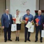 d81b18d0d4a85af7a4faa38d43998b5c 150x150 - На что вдохновляет литературная премия имени П. И. Рычкова?