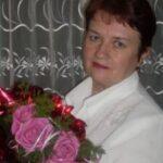 вакуленко 150x150 - Гражданский брак: за и против