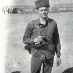 воронков 150x150 - Память об Афгане - в книге