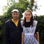 ишканов 150x150 - Какие проблемы волнуют оренбуржцев?