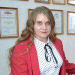 луковенкова 150x150 - Какие проблемы волнуют оренбуржцев?