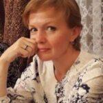 рогачева 150x150 - Чем заняться новому главе Оренбурга?