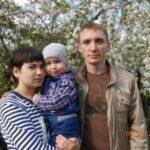 сайфулин 150x150 - Гражданский брак: за и против