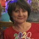 салихова1 150x150 - Гражданский брак: за и против