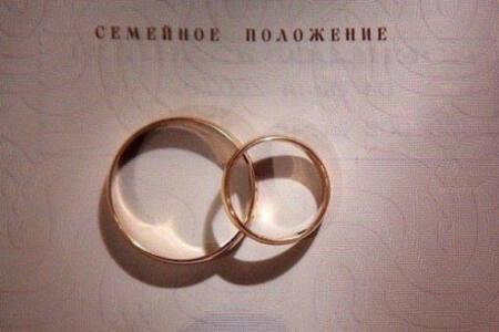 116861960 getimage  41  148352465890 591c88b36ddba - Гражданский брак: за и против