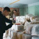 2 подв 150x150 - У студентов ОГУ появится собственная соляная комната