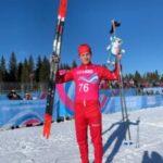 4 подв 150x150 - От сельской лыжни -до олимпийской трассы
