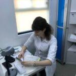 5 глав 1 150x150 - Поликлиники на колесаху сельчан востребованы