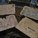 6 глав 1 150x150 - Хранятся письма с фронта