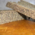 7 глав 9 150x150 - Редакция попробовала блокадный хлеб