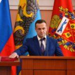 tseremoniya 1 150x150 - Чем заняться новому главе Оренбурга?
