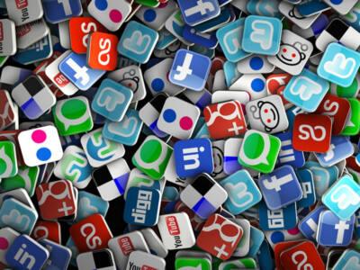 1544805281 59 - Пользуетесь ли вы социальными сетями и мессенджерами?