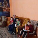 4 подв 1 150x150 - Детский сад… для дедушки