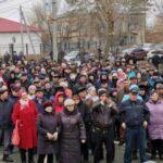 5 подв 150x150 - Люди встали на защиту земли