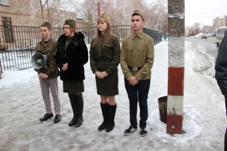 6 глав 1 - В Бузулуке появилисьпатриотические остановки