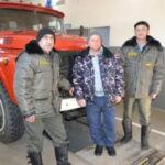 7 глав 1 150x150 - На подмоге у пожарных - казаки