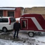 7 подв 3 150x150 - Чудо-дом на колесах удивил оренбуржцев