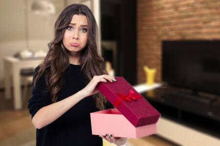 e5060223fa7b565f07dba6c2d3efc825d71d2355d27f9b3ebecfd4a0b612233f - Каких подарков ждут дамы?