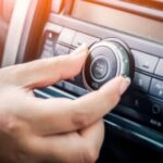 flbj 150x150 - Слушаете ли вы радио?